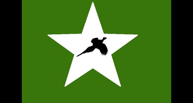 File:Sterling flag.png