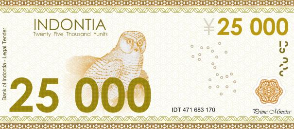 File:25000.png