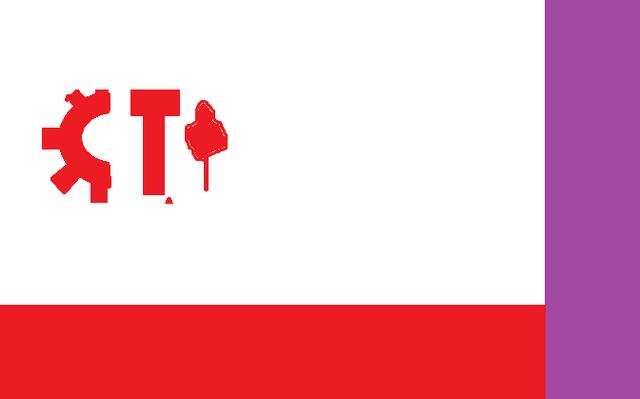 File:Cresigrad USR Flag.png