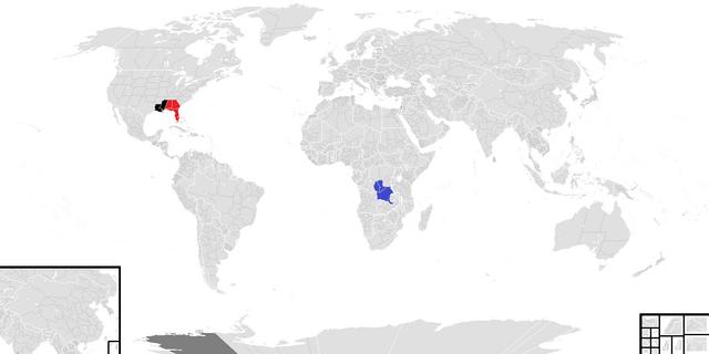 File:MapGameMap.png