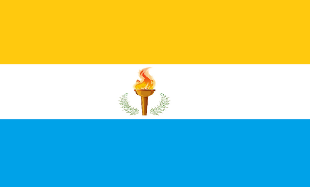 File:Flag of Kingdom of Saxonistan.png