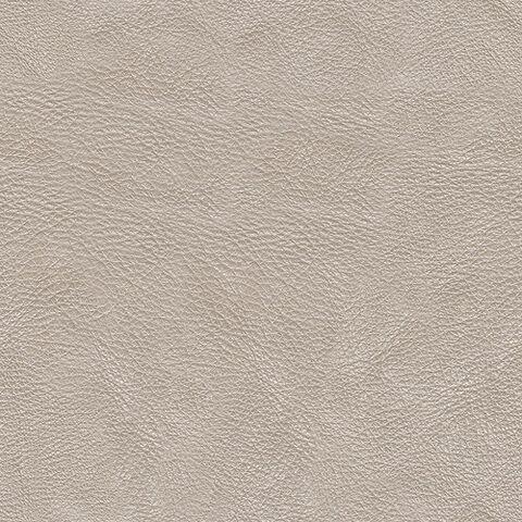 File:Leather.jpg