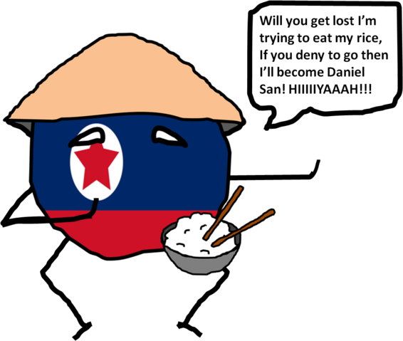 File:Taipan Microball being Daniel San.png