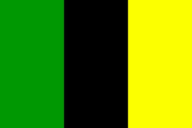 File:20080618013400!Flag of France.png