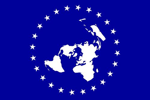 File:Bandera UUN 500.png