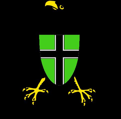 File:Jera Coat of Arms.png