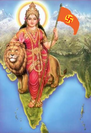 File:Bharat-Mata-Aryavart.jpg