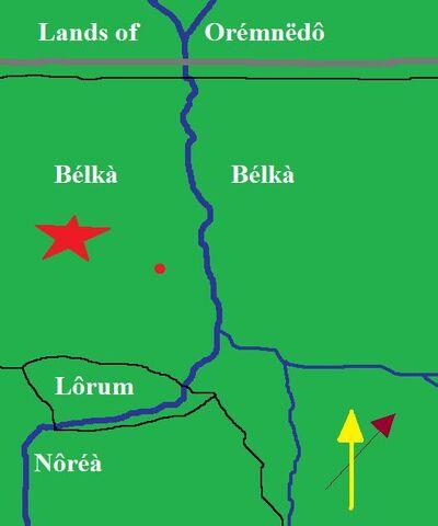 File:Mapofbelka.jpg