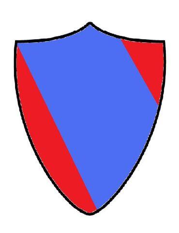 File:Jakanian Coat of Arms.jpg