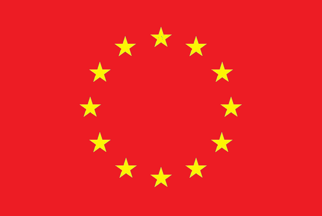 File:CE Flag.png