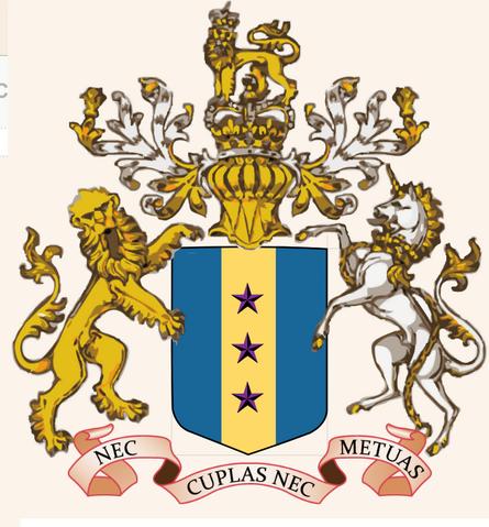 File:Coat of Arms Johntania.png