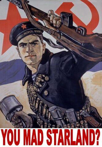 File:Propaganda.jpg