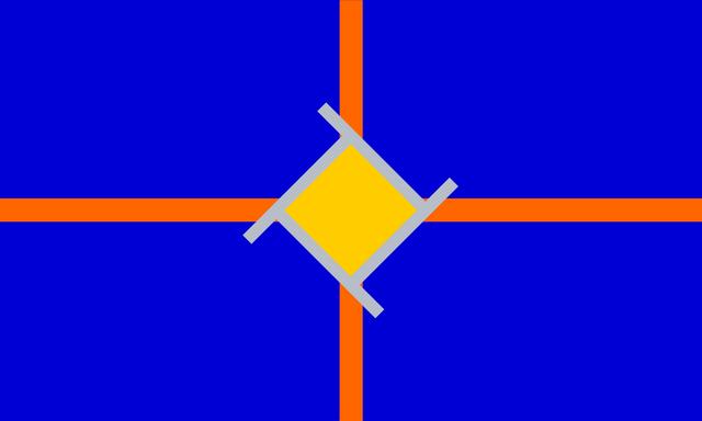 File:Trenoflag.png
