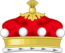 File:220px-Coronet of a Baron svg.png