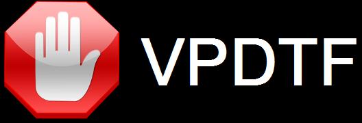 File:VPDTF.png