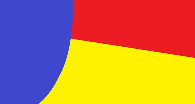 File:Violetnam flag.png