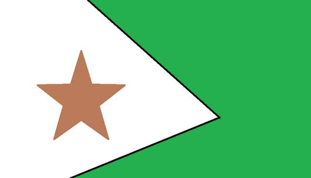 File:Danland flag.png
