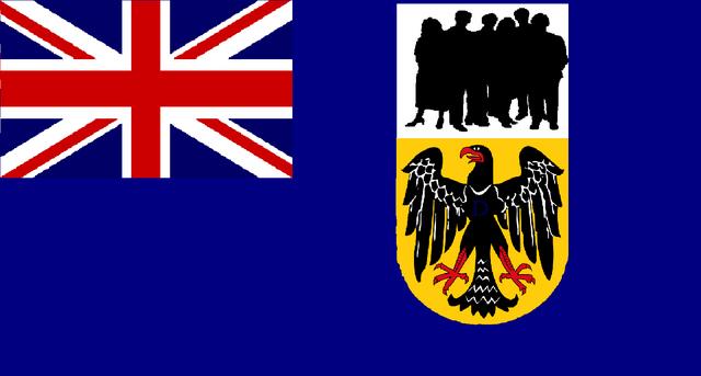 File:Domanglian parliament flag.png