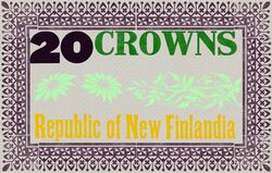20 Crowns-s