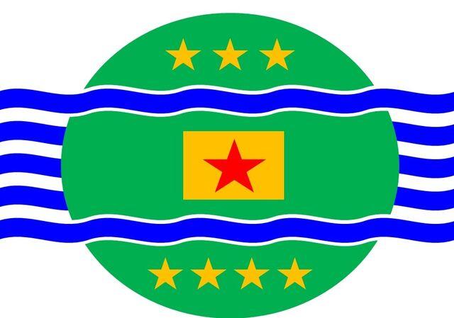 File:Micronation flag.jpg