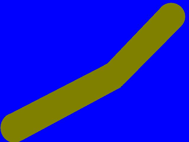 File:Wa-flag.png