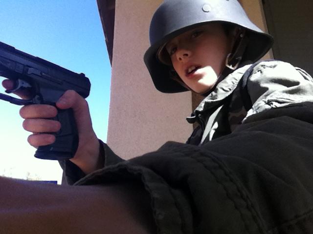 File:Kilpatrick-Fischer-Zilliox in uniform.JPG