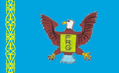 File:GrunkianCentralAsiaProposedFlag2.png