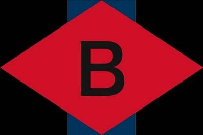 File:DBL Flag.jpg