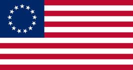 Kalamazoo flag
