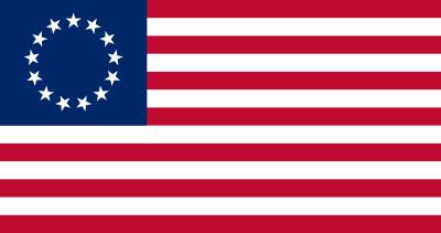 File:Kalamazoo flag.png