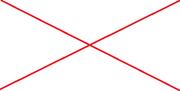 The Dolandic Flag