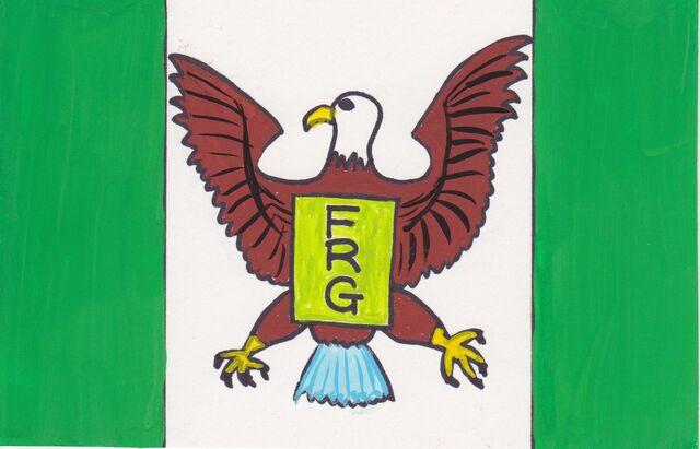 File:Grunkian Flag.jpg