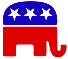 File:Republican Party.png