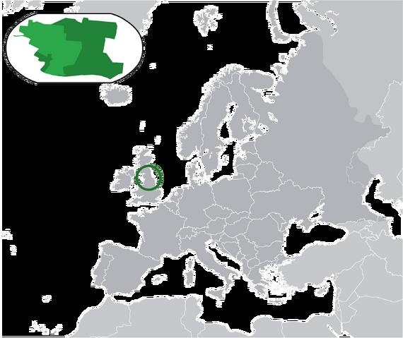 File:Europe Akebar.png