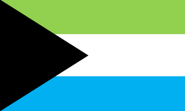 File:New Flag of Arkaan.png