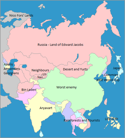 File:Asia according to Hasanistan.png