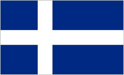 File:Flag of durstonia.jpg