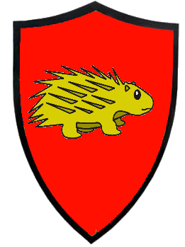 File:Grémmia coat of arms.png