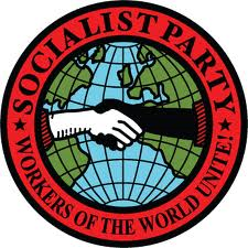 File:Socialist Party.png