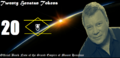 Thumbnail for version as of 23:59, June 14, 2013