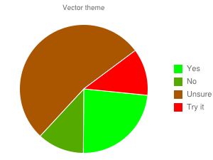 File:Uvote vector.png