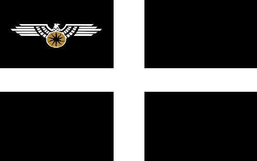 File:Aquilan Flag.png