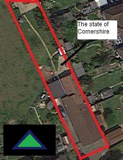 File:Cornermap.jpg