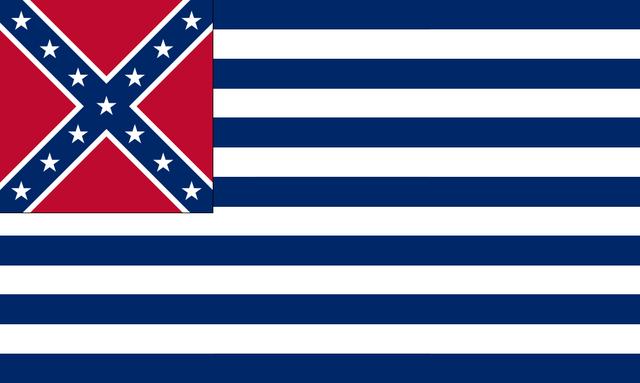 File:Cockatiel Empire Flag (Alternate).png