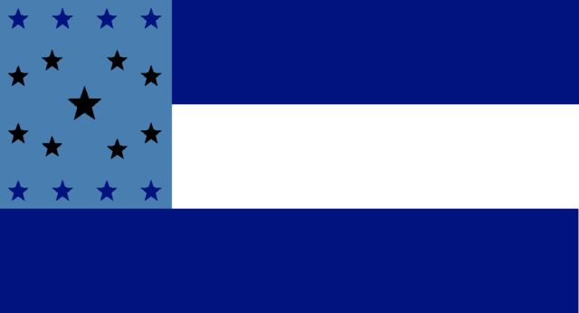 File:Gulf Province Flag.png