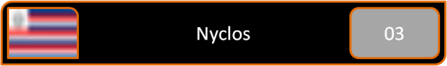File:Nyclosww.png