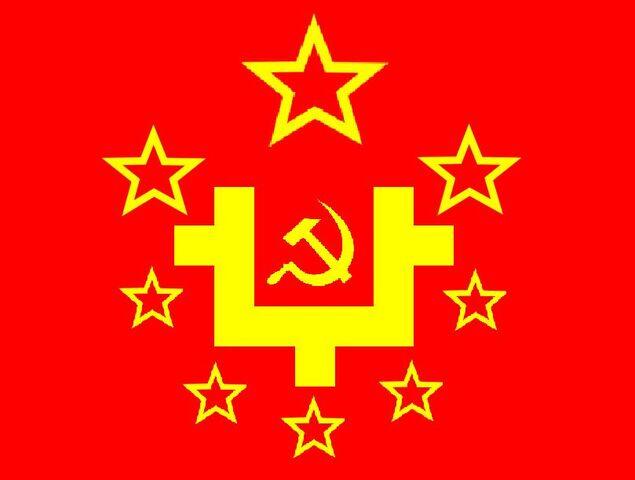 File:Soviet 2.jpg