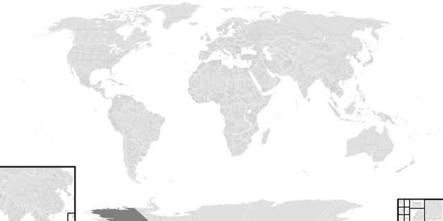 File:Blankmap.png