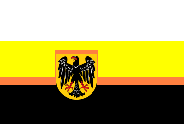 File:Heae flag.png