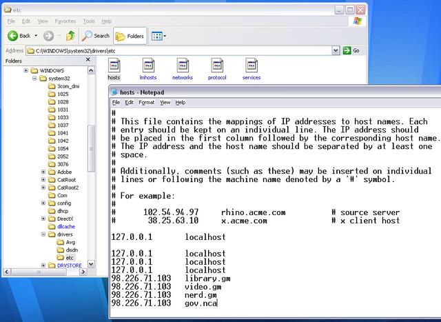 File:Copy of hostsedit.png